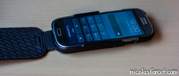 Test-Housse-Galaxy-S3-Noreve (6)