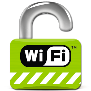 Safe-Areas-Android-Deverouiller-smartphone-maison-wifi-securite