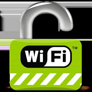 Safe-Areas-Android-Deverouiller-smartphone-maison-wifi-securite