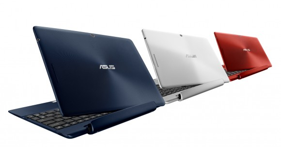 ASUS-Transformer-Pad_TF300-comparatif-tablettes-android