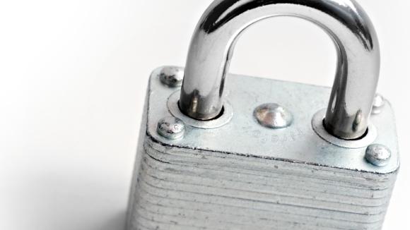 proteger-site-ssl
