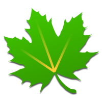 Greenify-RAM-ANdroid