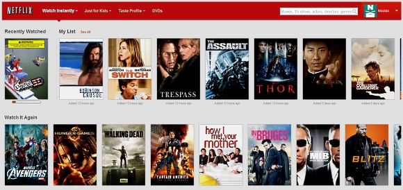 Netflix-france-pc-android-iphone-vpn-unlocator