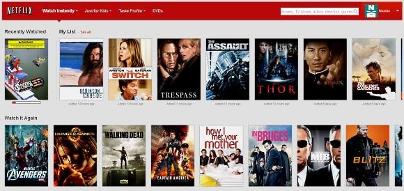 Netflix-france-pc-android-iphone-vpn-unlocator