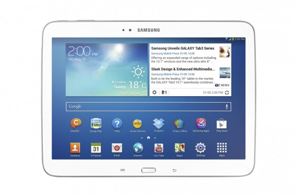 Samsung-Galaxy-Tab-3-10-1-comparatif-tablettes-android-2013
