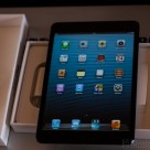 Test-iPad-Mini-16Gb-Apple-Tablette-8pouces (5)