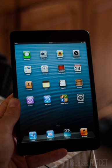 Test-iPad-Mini-16Gb-Apple-Tablette-8pouces (7)