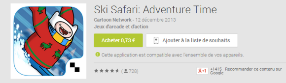 Ski-Safari-Adventure-Android