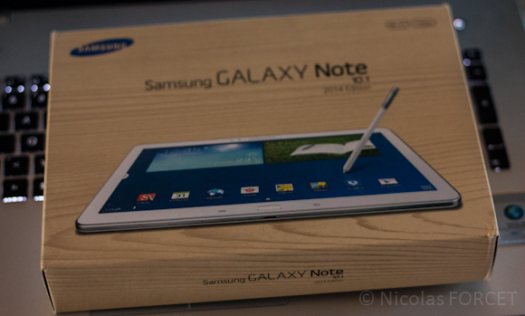 Test-Avis-Samsung-Galaxy-Note-10.1-edition-2014 (1)