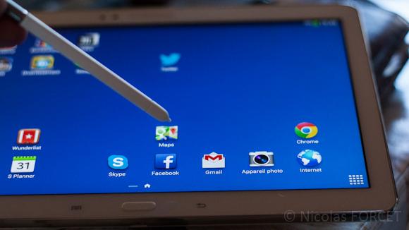 Test-Avis-Samsung-Galaxy-Note-10.1-edition-2014 (12)