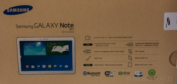 Test-Avis-Samsung-Galaxy-Note-10.1-edition-2014 (2)