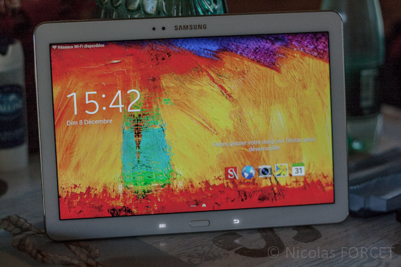 Test-Avis-Samsung-Galaxy-Note-10.1-edition-2014 (4)