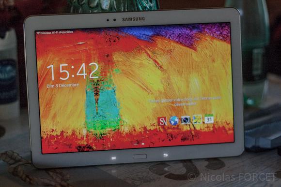 Test-Avis-Samsung-Galaxy-Note-10.1-edition-2014 (4)