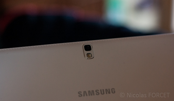 Test-Avis-Samsung-Galaxy-Note-10.1-edition-2014 (9)