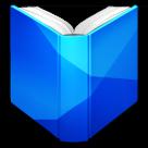 Google-Play-books-Lire-EPUB-PDF
