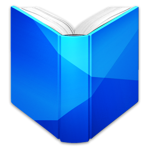 Google-Play-books-Lire-EPUB-PDF