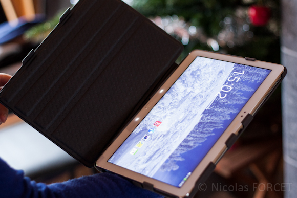 Housse-Etui-Noreve-Samsung-Galaxy-Note-10.1-Edition-2014 (3)