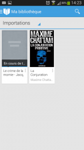 Import-epub-pdf-dans-google-play-livres-ebooks-android (2)