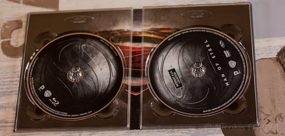 Test-Blu-Ray-Man-Of-Steel (1)