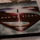 Test-Blu-Ray-Man-Of-Steel (2)
