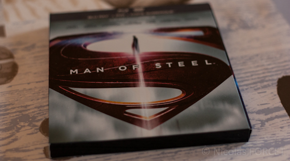 Test-Blu-Ray-Man-Of-Steel (2)