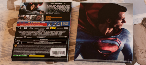 Test-Blu-Ray-Man-Of-Steel (3)