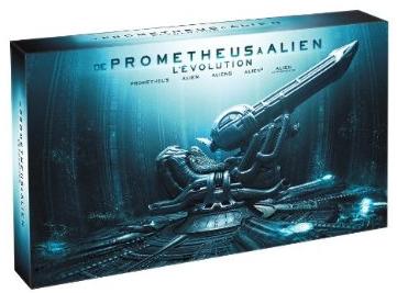 Alien-Prometheus-Blu-Ray-Coffret-Amazon