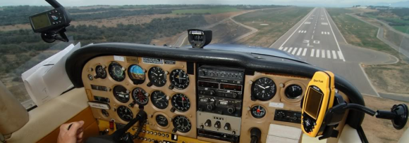 Applications-Android-Aeronautique-PPL-Brevet-Base-avion-prive-civil