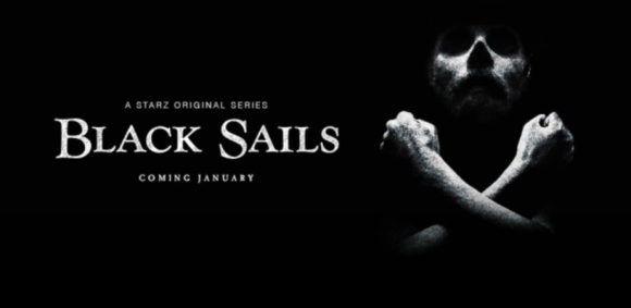 Black-Sails-Serie-TV-Pirates-2014