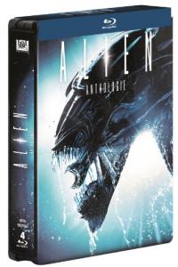 Blu-Ray-Steelbox-Boitier-Metal-Alien-Quadrilogie-Amazon