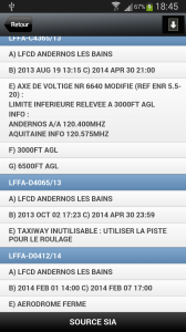 F-Aero-Android-avion-PPL-applis-aeronautique