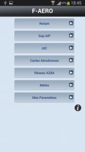 F-Aero-Android-avion-PPL-applis-aeronautique2