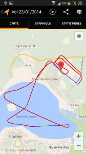 My-Track-Android-avion-PPL-applis-aeronautique
