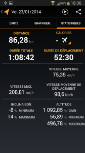 My-Track-Android-avion-PPL-applis-aeronautique-2
