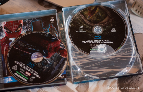 Test-Blu-Ray-The-Amazing-Spiderman-Ultimate-Premium (1)