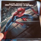Test-Blu-Ray-The-Amazing-Spiderman-Ultimate-Premium (2)
