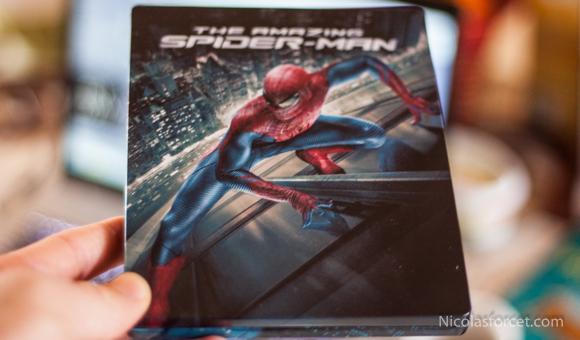 Test-Blu-Ray-The-Amazing-Spiderman-Ultimate-Premium (2)