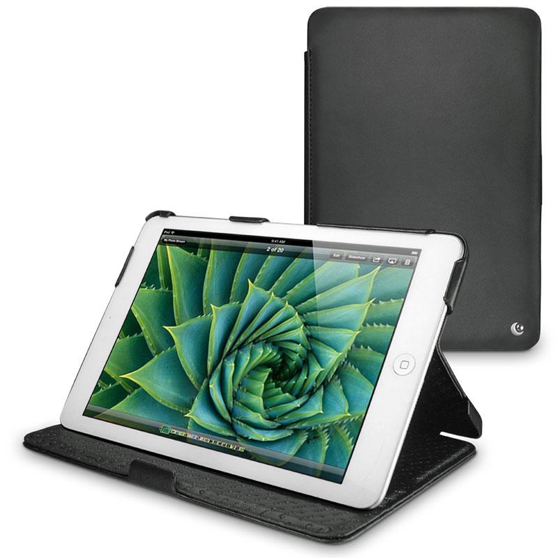 Apple_iPad_mini_TB_case_black