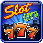 Slot-City-Android