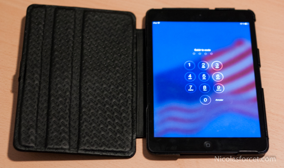 Test-Etui-Ipad-Mini-Noreve (1)