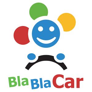 BlaBla Car- Android