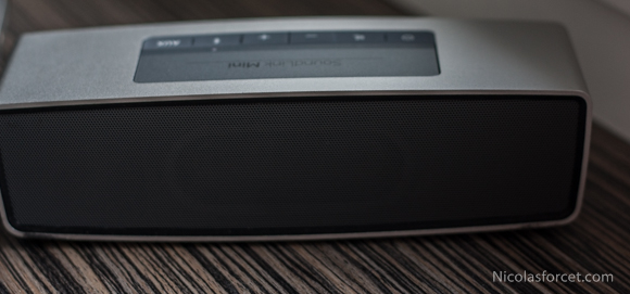 Test-Soundlink-Mini-Bose-Bluetooth