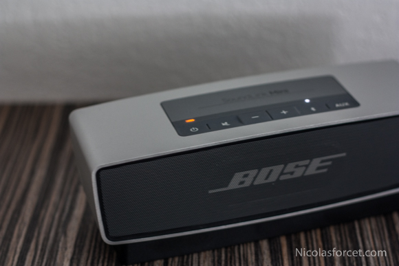 Test-Soundlink-Mini-Bose-Bluetooth