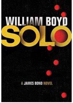 Boyd-Solo
