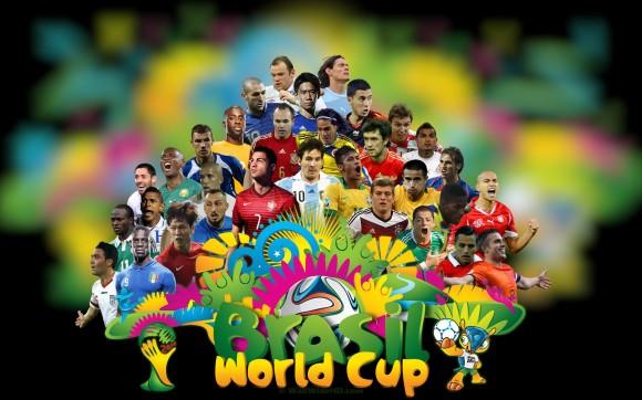 2014-Fifa-World-Cup-All-Stars-Football-Players-Wallpaper