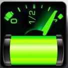 Batterie-Android-astuces