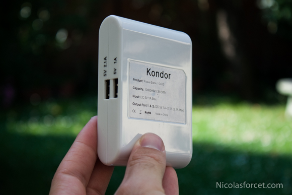 Batterie-Externe-Secours-10400mah-MobileFun (2)