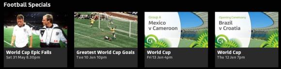 Coupe-du-monde-2014-iTV