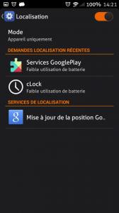 Economie-Batterie-Android-Kitkat-GPS-Google-Now-Localisation (1)