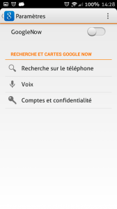 Economie-Batterie-Google-Now-Android (2)